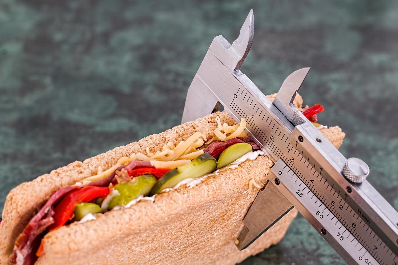 Jak szybko przygotować dietę niskokaloryczną?