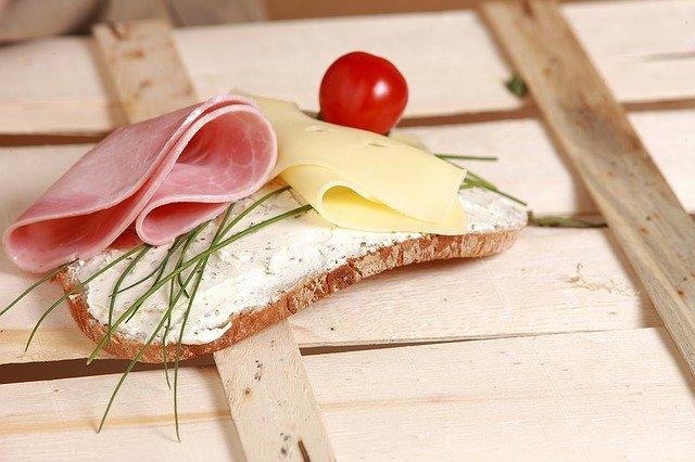 Dieta detox - catering