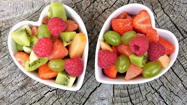 dieta bez laktozy